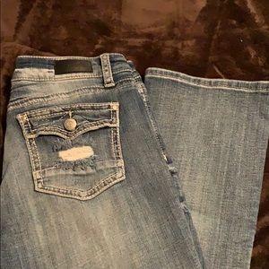 Women's Daytrip size 32 short
